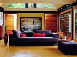 best u home interior design pte ltd contemporary awesome house