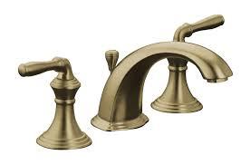 bronze bathroom faucet clearance zmeeed info