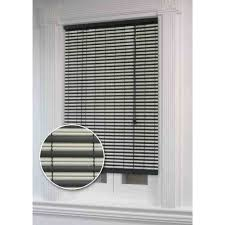 bamboo blinds walmart bamboo blinds pinterest bamboo blinds