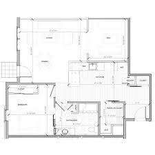 How To Design A Bathroom Floor Plan Floor Plans