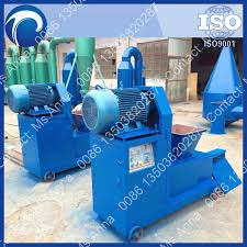 wood shavings machine for sale south africa wood shavings machine
