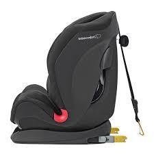 bebe confort siege auto 123 siège auto titan de bébé confort maxi cosi au meilleur prix chez