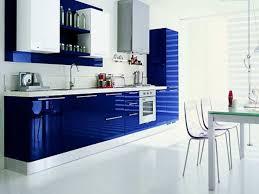 blue kitchen decor ideas kitchen cabinets excellent blue kitchen decorating ideas upon