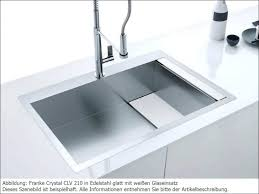Kitchen Sink Cover Stefan Rummel Info Page 55 Kitchen Sink Cover Kitchen Sink