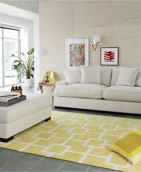 Fabric Living Room Furniture Ainsley Fabric Sofa Living Room Collection Only At Macy U0027s Shop