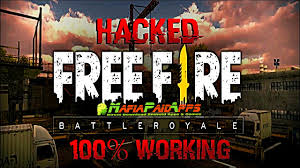 apk free free battlegrounds mega mod apk data for android