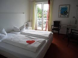 Das Esszimmer Konstanz Hotel Seepromenade Konstanz Informationen Und Buchungen Online
