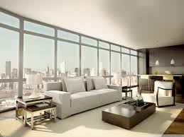 home interior decoration photos with wall papers for interior decoration cut on designs wallpapers