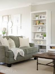 beautiful livingroom 30 summer decorating ideas easy ways to decorate your home for