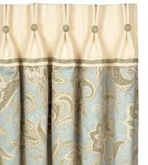 Anti Ligature Shower Curtain Elegant Fabric Shower Curtains With Valance U2022 Shower Curtain Design