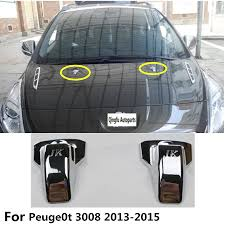 peugeot 608 price compare prices on peugeot 3008 online shopping buy low price