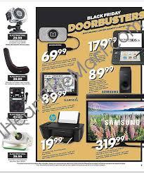 camcorder black friday deals kohl u0027s black friday ad