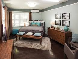 bedroom decorating beautiful comfy master bedroom wooden big bedroom decorating beautiful comfy master bedroom wooden big console storage style ceramic flooring white flushmount ceiling lamp tosca square bench brown