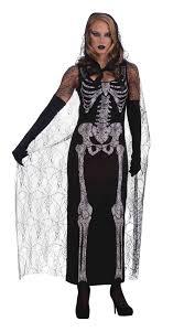 ladies halloween costumes halloween costumes essex east