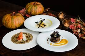 top 12 halloween food places in singapore weekender singapore