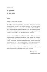example of cover letter for sales assistant latex letters wikibooks open books for an open world salutations