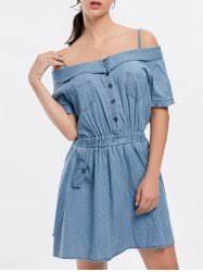 denim dresses shirt maxi plus size denim dresses for women