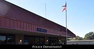 Google Pittsburgh Police Department U2013 City Of Pontotoc Mississippi