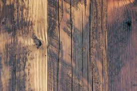 antique wood wall reclaimed wood antique frontier blend wall paneling anthology woods