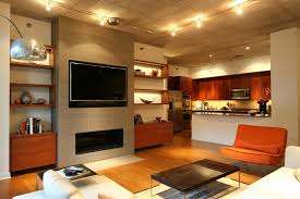 living room interior design tv fresh wall units interesting wall