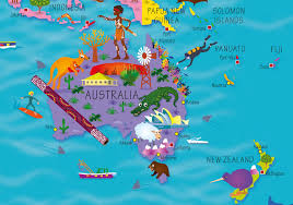 Interactive World Map For Kids by Collins Children U0027s World Map Amazon Co Uk Collins Maps Steve