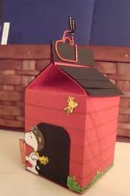 brown christmas snoopy dog house snoopy reading doghouse instead of a reading loft for the