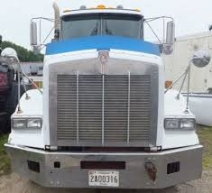 used t800 kenworth trucks for sale kenworth trucks in baltimore md for sale used trucks on
