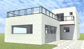 contemporary home plans 100 contemporary home plans with photos kitchen