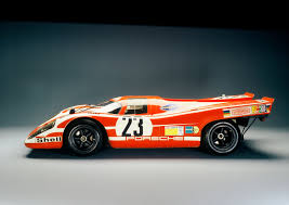 porsche race cars wallpaper 40 years anniversary of the porsche 917 greatest racing car in