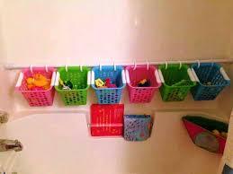 toy organizer baby bath toy organizers u2014 kitchen u0026 bath ideas make it clean