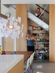 kitchen closet ideas cabinet amazing pantry cabinet for kitchen closet ideas smart