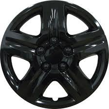 mercedes 17 inch rims 73021gb hh 17 inch mercedes metris aftermarket black hubcaps set