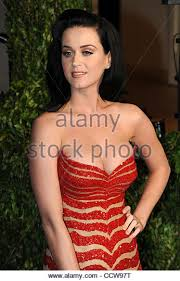 Vanity Fair Katy Perry Perry Tower Stock Photos U0026 Perry Tower Stock Images Alamy