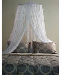 Net Bed Feather Boa Mosquito Net Canopy Free Shipping On Orders Over 45