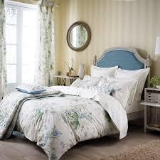 bed linen dublin home decorating interior design bath