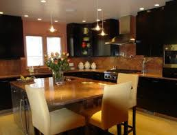 kitchen ideas black cabinets 41 best kitchens w cabinets images on