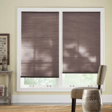 home decorator blinds home decorators collection 35 in w x 72 in l white horizontal