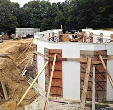 tf forming systems inc insulated concrete forms linkedin