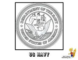 army soldier coloring pages 189 best woodburning ideas military images on pinterest
