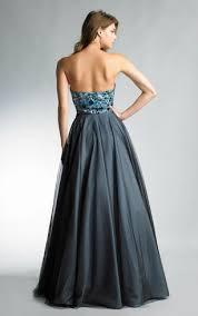 black bridal dresses colored wedding gown dorris wedding