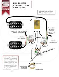 8 best wiring images on pinterest bass guitars and seymour duncan