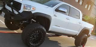 Toyota Alluring Custom Toyota Tundra Dealers Endearing