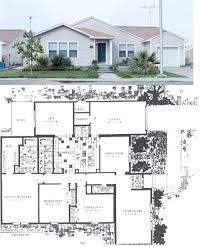 multi family compound plans saudi scenes dhahran housing