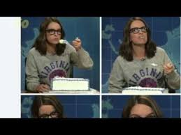 tina fey urges america to start