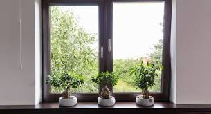 who makes the best fiberglass replacement windows vinyl vs fiberglass windows pros cons comparisons and costs