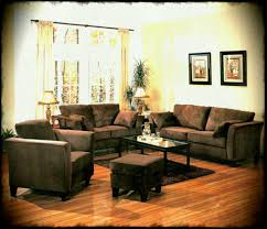 Country Paint Colors For Living Rooms Country Paint Colors For Living Room Warm Neutral Best Master