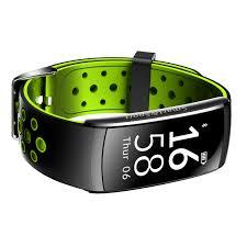bracelet heart monitor images Smart bracelet heart rate monitor fitness tracker bluetooth jpg