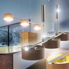 Exklusive Esszimmerlampen Esszimmer Lampen Pendelleuchten U2013 Ravenale Net