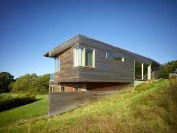 barn house inhabitat green design innovation architecture