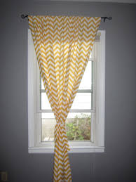 100 cynthia rowley window curtain panels thermal grommet